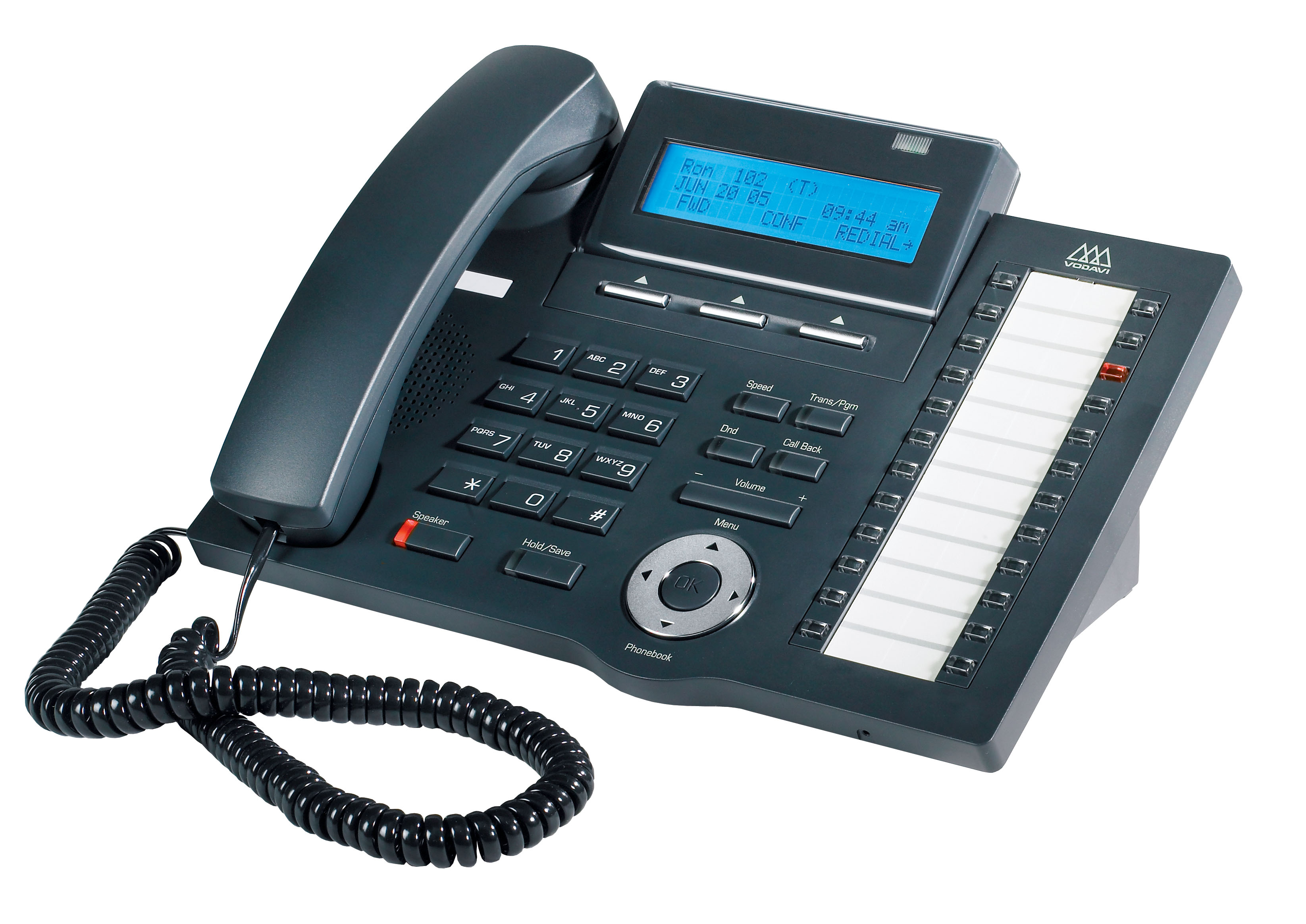 Telephone System Services By Able Group Inc  Havertown